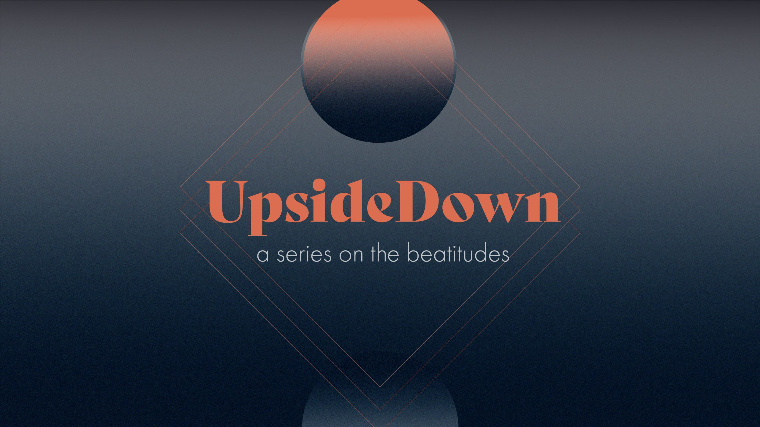 """Featured image for """"Upside Down: Wrap Up"""""""